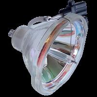 HITACHI PJ-LC5 Lampa bez modułu