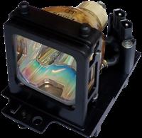 HITACHI PJ-TX10WAU Lampa z modułem