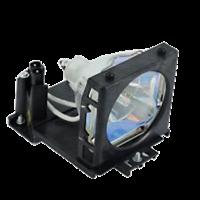 HITACHI PJ-TX300 Lampa z modułem