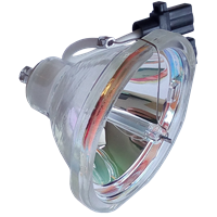 HITACHI PJ-TX300 Lampa bez modułu