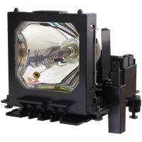 HUSTEM MVP-H35 Lampa z modułem