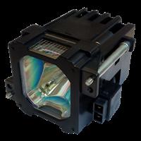 JVC DLA-HD1-BE Lampa z modułem
