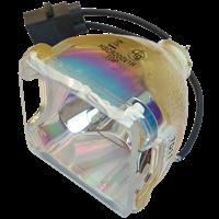 JVC DLA-HD1-BE Lampa bez modułu