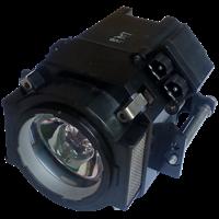 JVC DLA-HX1U Lampa z modułem
