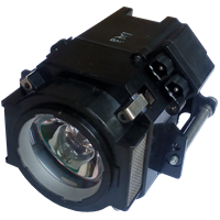 JVC DLA-SX21 Lampa z modułem
