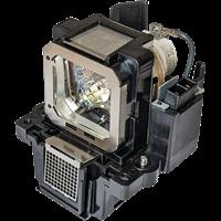 JVC DLA-X5900W Lampa z modułem