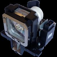 JVC DLA-X95R Lampa z modułem