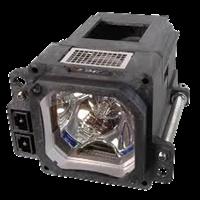 JVC RS10U Lampa z modułem