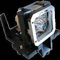 JVC X70 Lampa z modułem