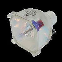 MATSUSHITA HS150AR11-21 Lampa bez modułu