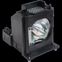 MITSUBISHI 915B403001 Lampa z modułem