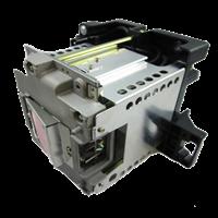 MITSUBISHI GX-8000(BL) Lampa z modułem