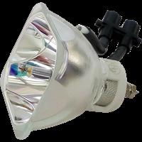 MITSUBISHI HC3 Lampa bez modułu