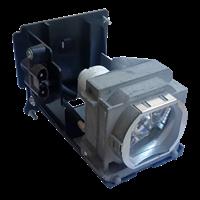 MITSUBISHI HC5500 Lampa z modułem