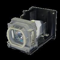 MITSUBISHI HC77-60D Lampa z modułem