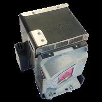 MITSUBISHI HC7800 Lampa z modułem