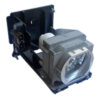 MITSUBISHI HC9400 Lampa z modułem