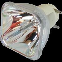MITSUBISHI HD9000 Lampa bez modułu