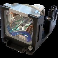 MITSUBISHI LVP-AX10 Lampa z modułem