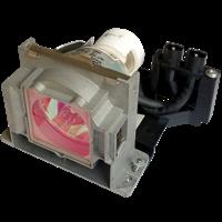 MITSUBISHI LVP-HC900 Lampa z modułem