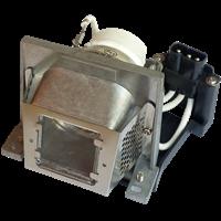 MITSUBISHI LVP-SD105U Lampa z modułem