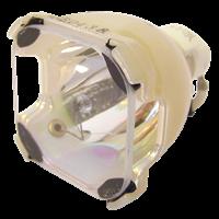 MITSUBISHI LVP-SD10U Lampa bez modułu