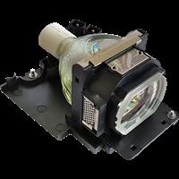 MITSUBISHI LVP-SL4 Lampa z modułem