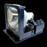 MITSUBISHI LVP-X390 Lampa z modułem