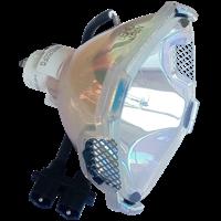 MITSUBISHI LVP-X400BU Lampa bez modułu
