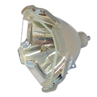 MITSUBISHI LVP-X500BU Lampa bez modułu