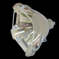 MITSUBISHI LVP-X500U Lampa bez modułu