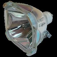 MITSUBISHI LVP-X80 Lampa bez modułu