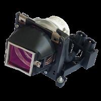 MITSUBISHI LVP-XD110U Lampa z modułem