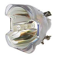 MITSUBISHI LVP-XD20A Lampa bez modułu