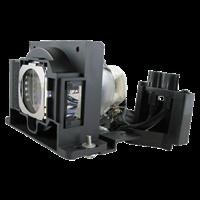 MITSUBISHI LVP-XD450U Lampa z modułem