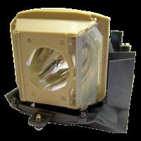 MITSUBISHI LVP-XD70 Lampa z modułem