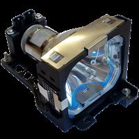 MITSUBISHI LVP-XL25 Lampa z modułem