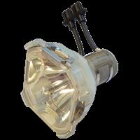 MITSUBISHI LVP-XL30 Lampa bez modułu