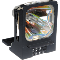 MITSUBISHI LVP-XL5950 Lampa z modułem