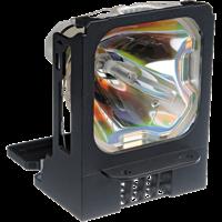 MITSUBISHI LVP-XL5980U Lampa z modułem