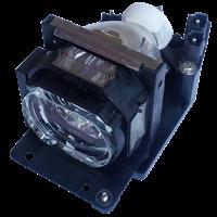 MITSUBISHI LVP-XL5C Lampa z modułem
