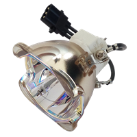 MITSUBISHI UD8400U Lampa bez modułu
