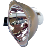 MITSUBISHI UL7400U Lampa bez modułu