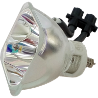MITSUBISHI VLT-HC3LP Lampa bez modułu
