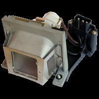 MITSUBISHI VLT-XD206LP Lampa z modułem