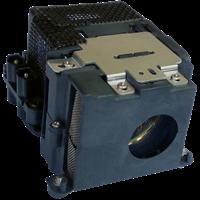 MITSUBISHI VLT-XD20LP Lampa z modułem