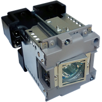 MITSUBISHI VLT-XD8600LP Lampa z modułem