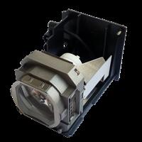MITSUBISHI VLT-XL550LP Lampa z modułem