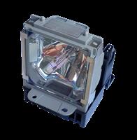 MITSUBISHI VLT-XL6600 Lampa z modułem