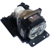 MITSUBISHI VLT-XL8LP Lampa z modułem